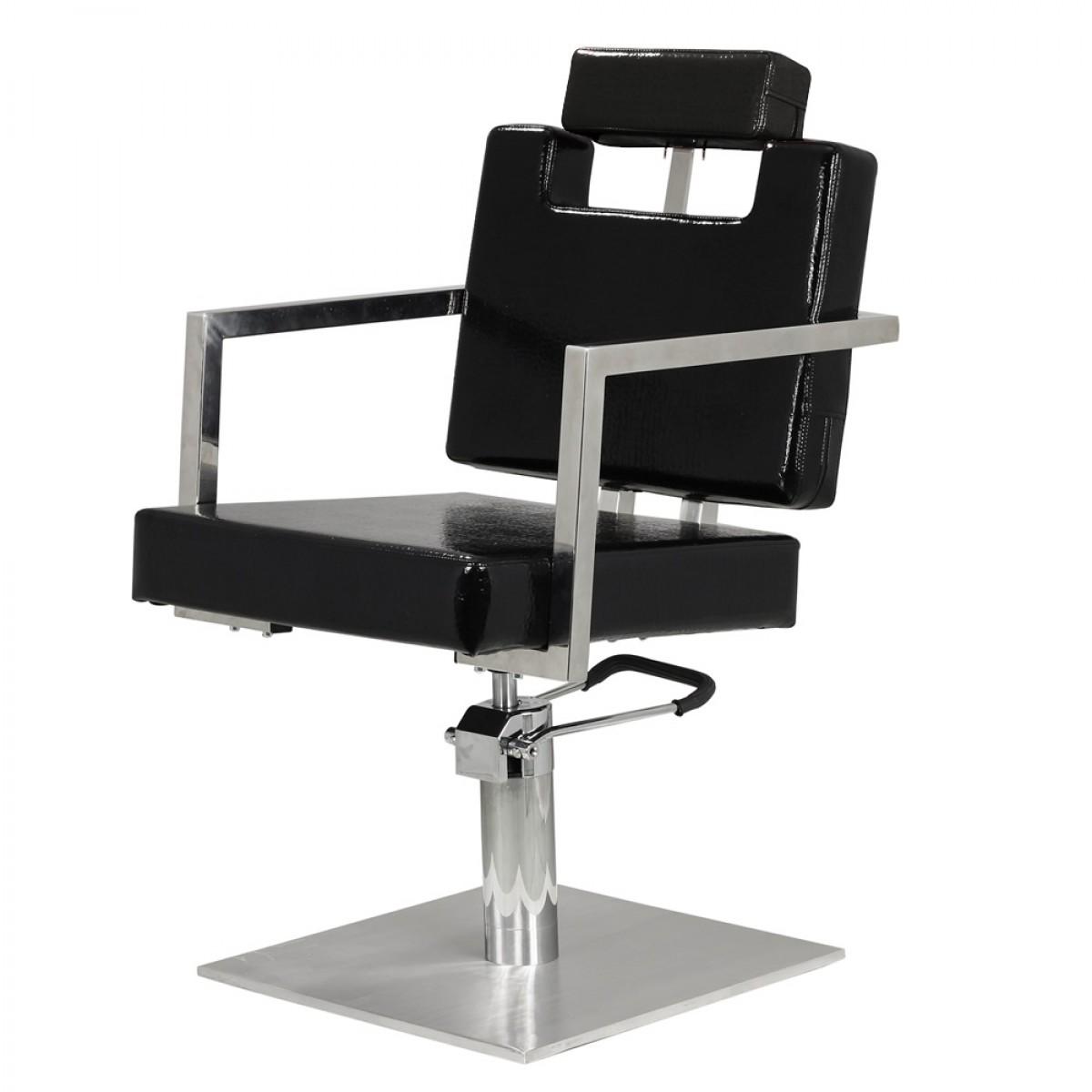 """BAUHAUS"" European Styling Salon Chair"