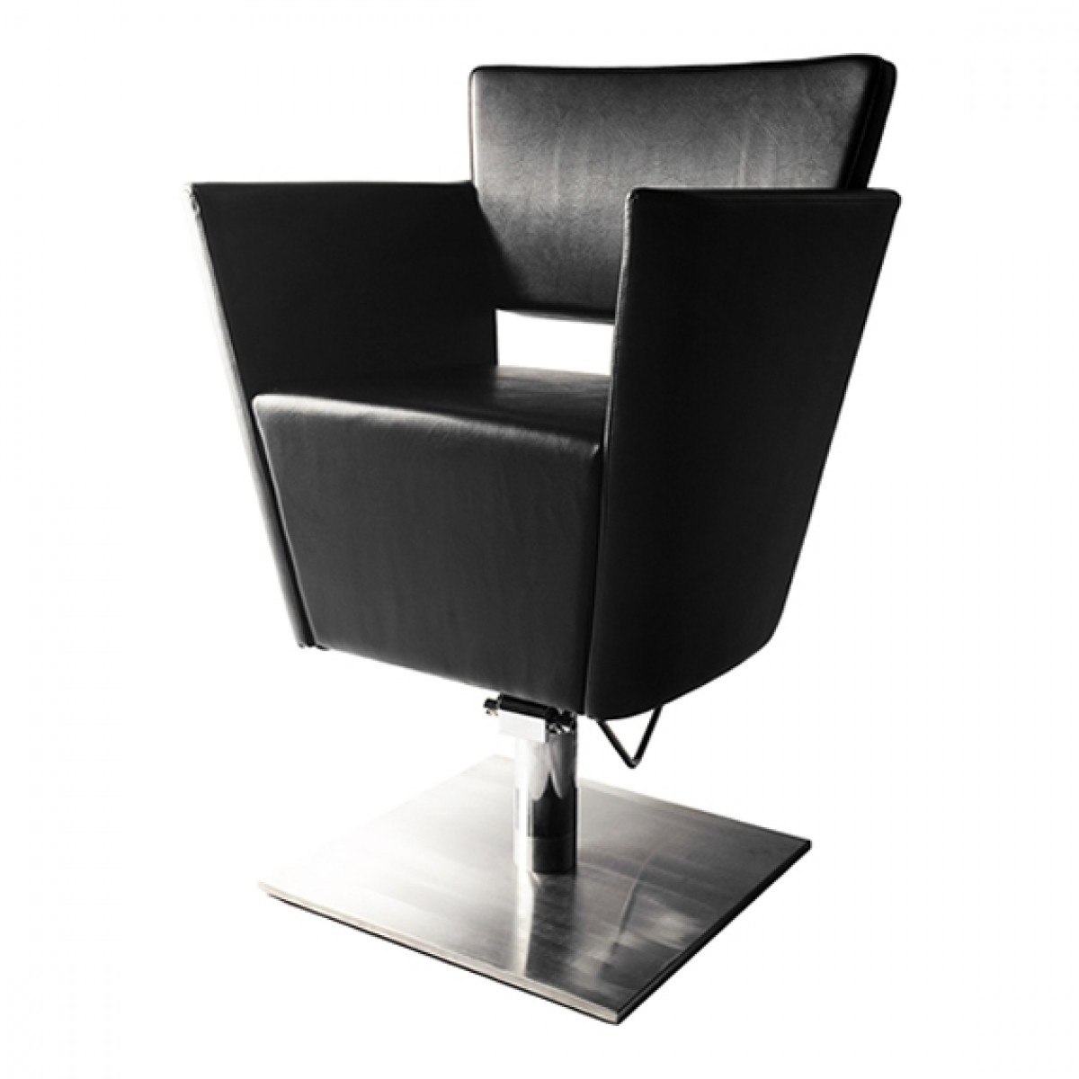 """BYZANTINE"" European Style Salon Chair (Sale)"