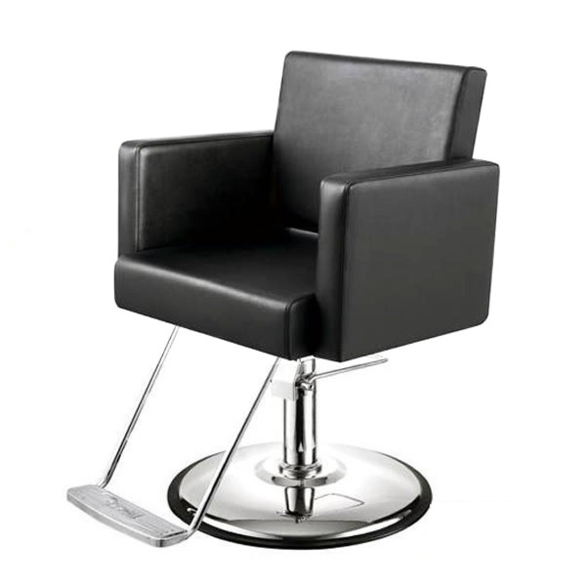 """CANON"" Salon Styling Chair"