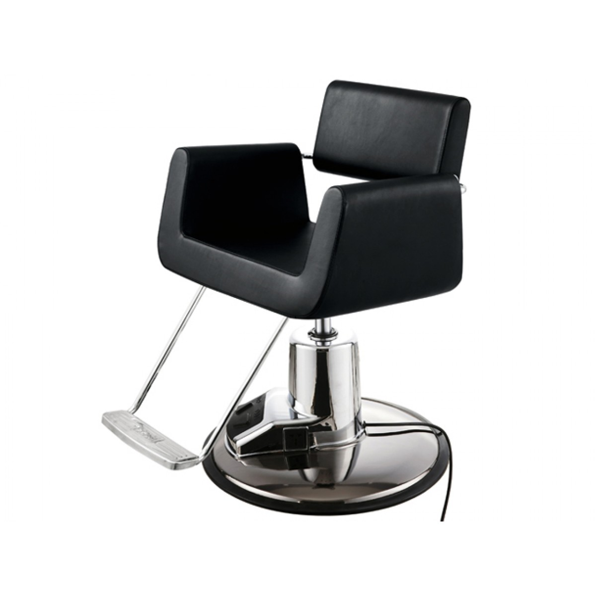 """ATLAS"" Electric Styling Chair"