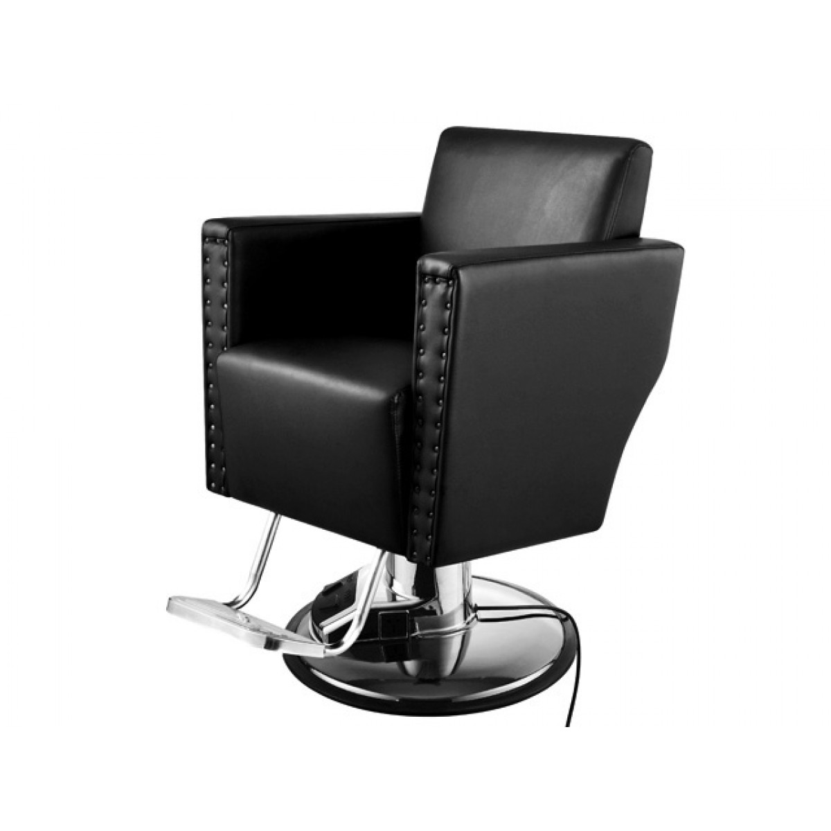 """ESTE"" Electric Styling Chair"
