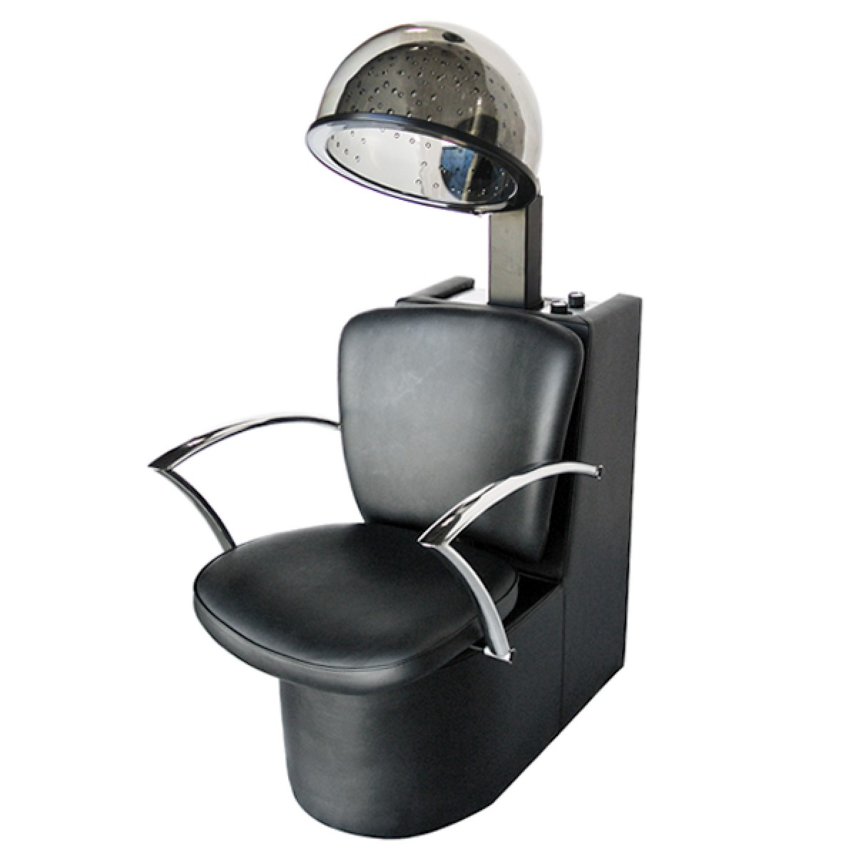 """NEW YORK"" Salon Dryer Chair"