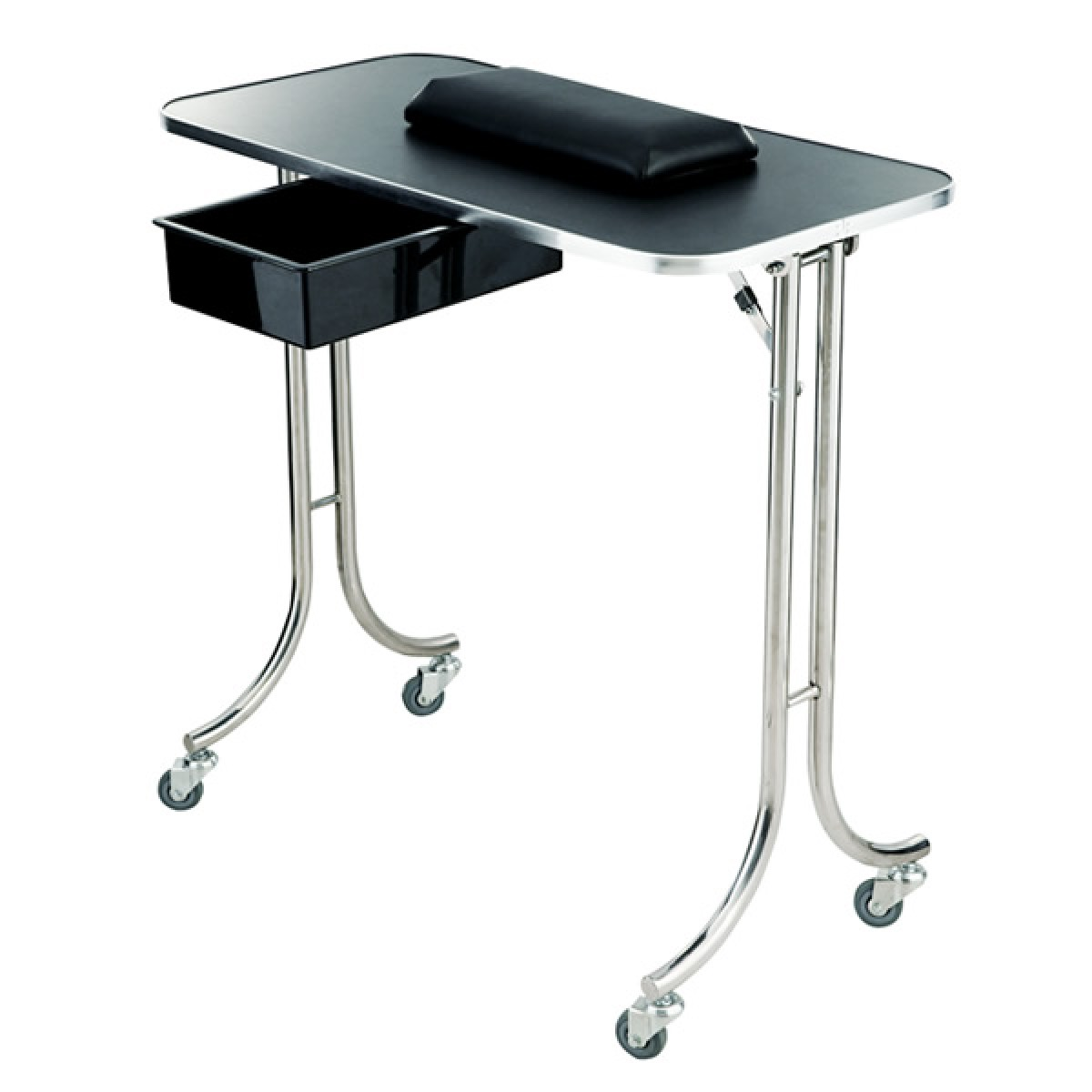 """""""ENER"""" Manicure table spa"""