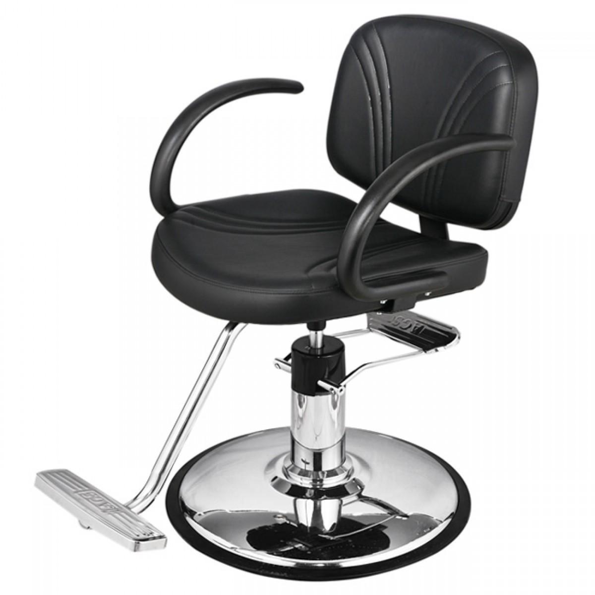 """BOSCH"" Salon Styling Chair"
