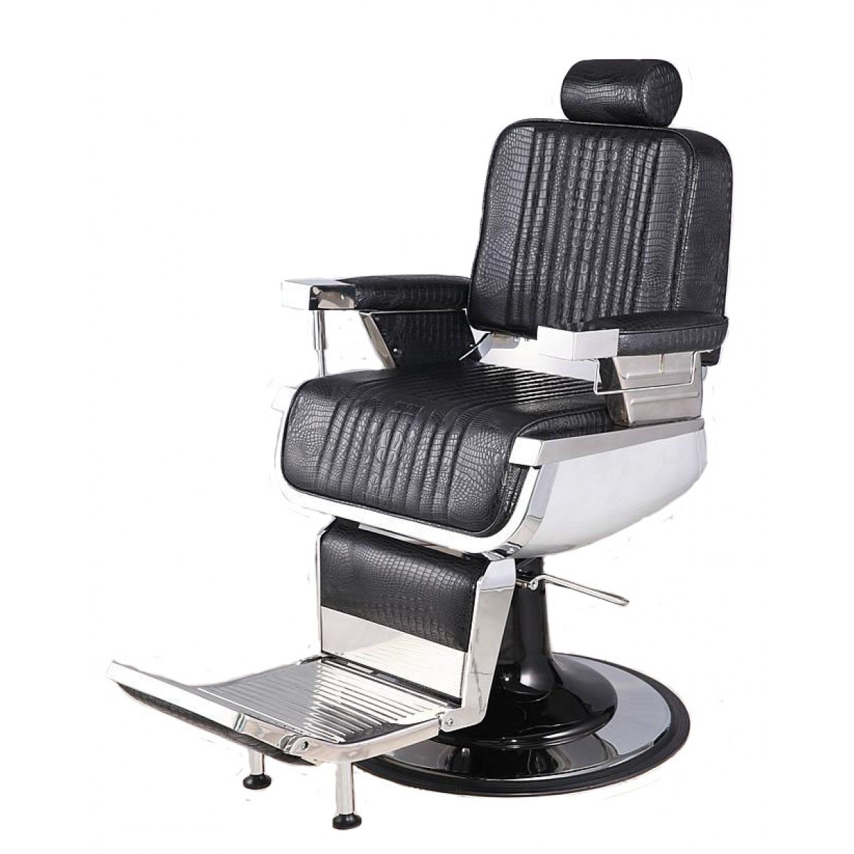"""CONTINENTAL"" Barber Chair"