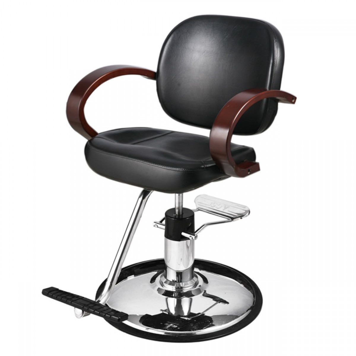 """ORLEY"" Salon Styling Chair"