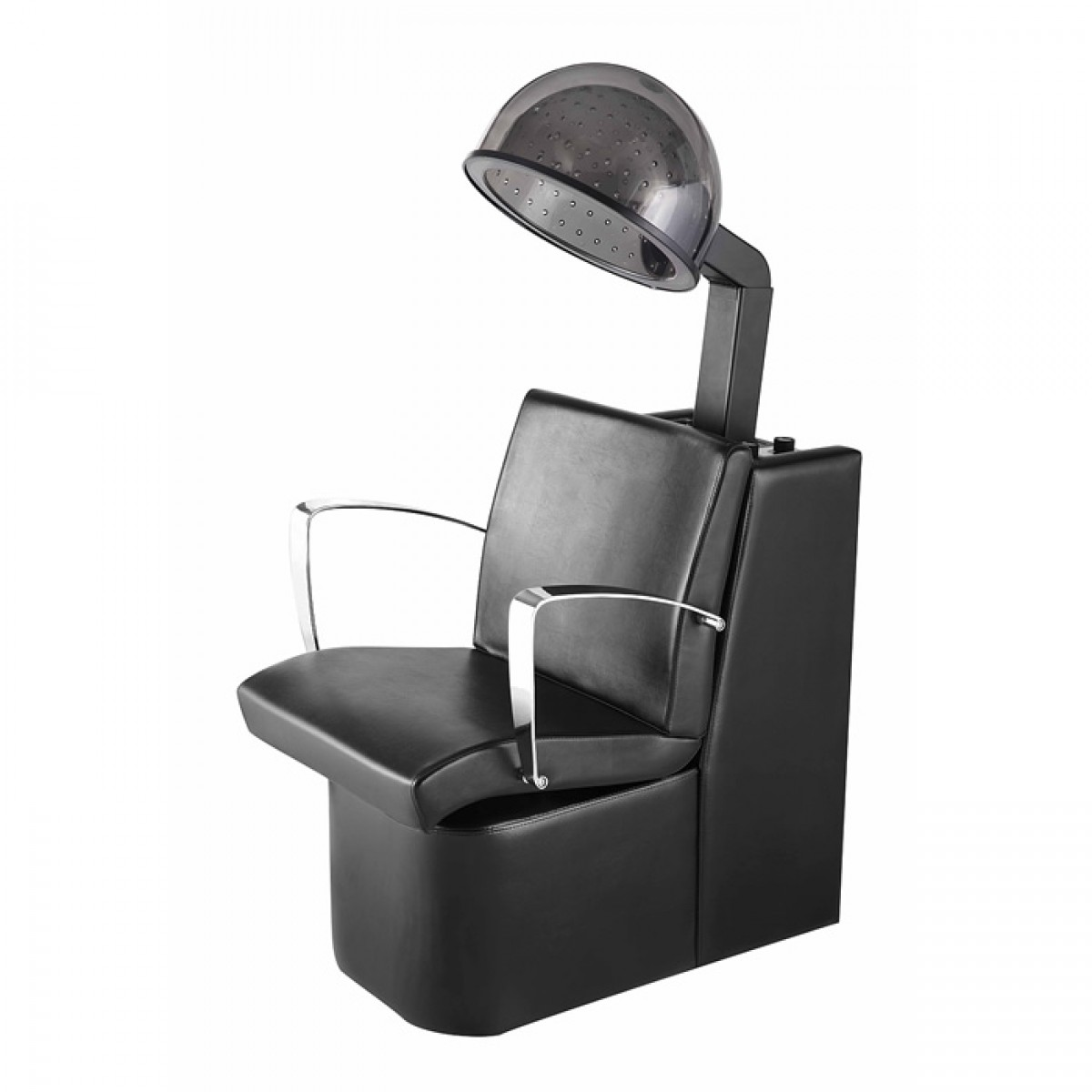 """LYDIA"" Salon Dryer Chair"