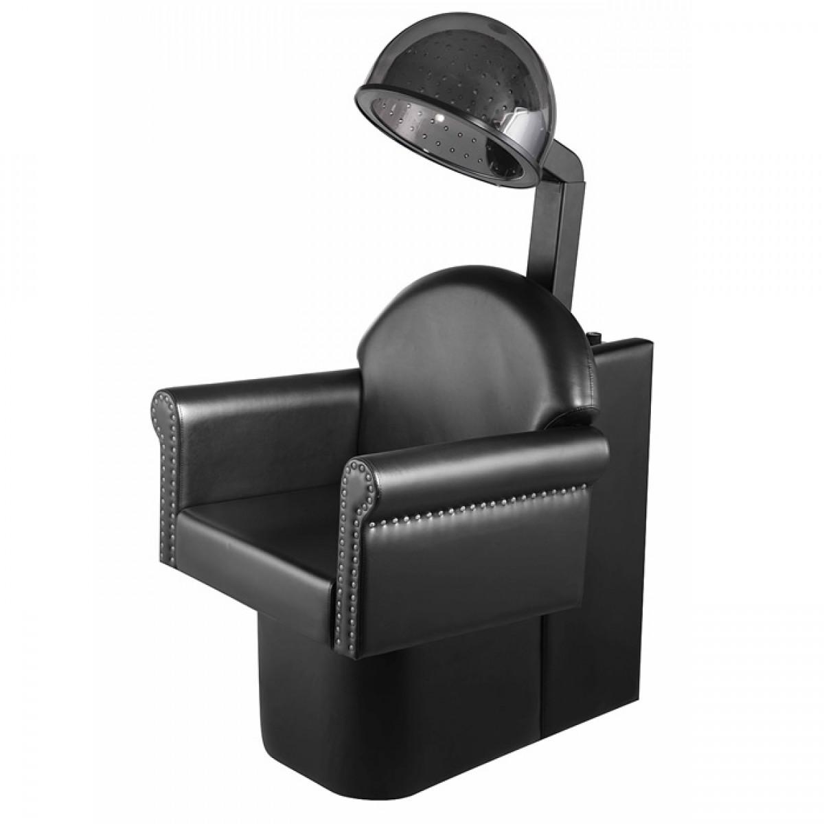 """GONZAGA"" Salon Dryer Chair"