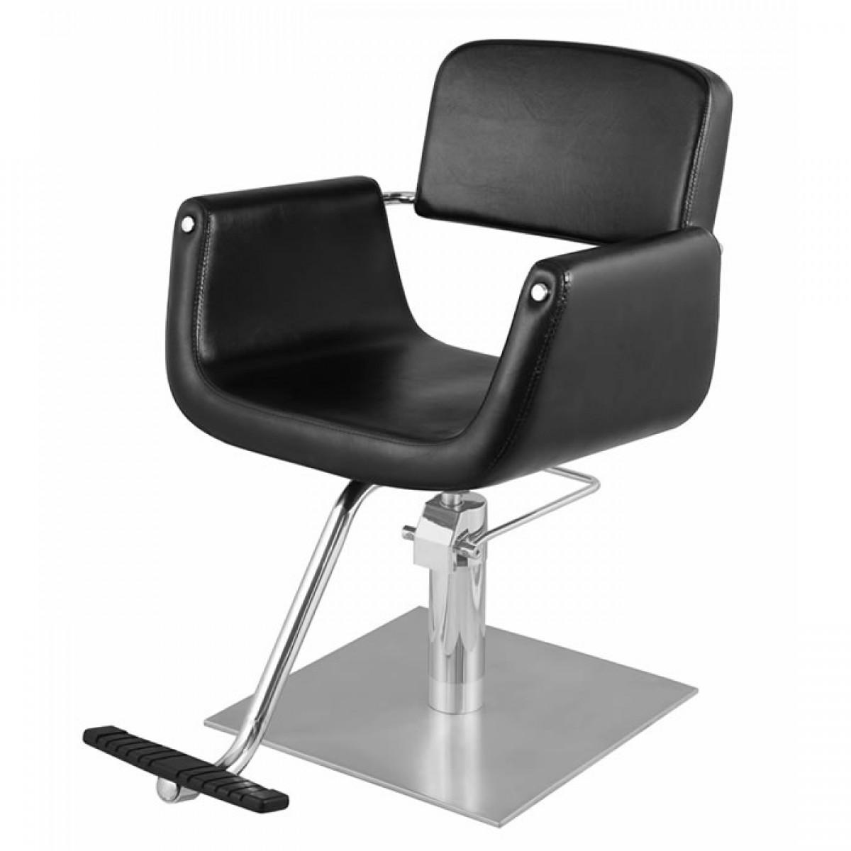 """PALLADIO"" Salon Styling Chair"
