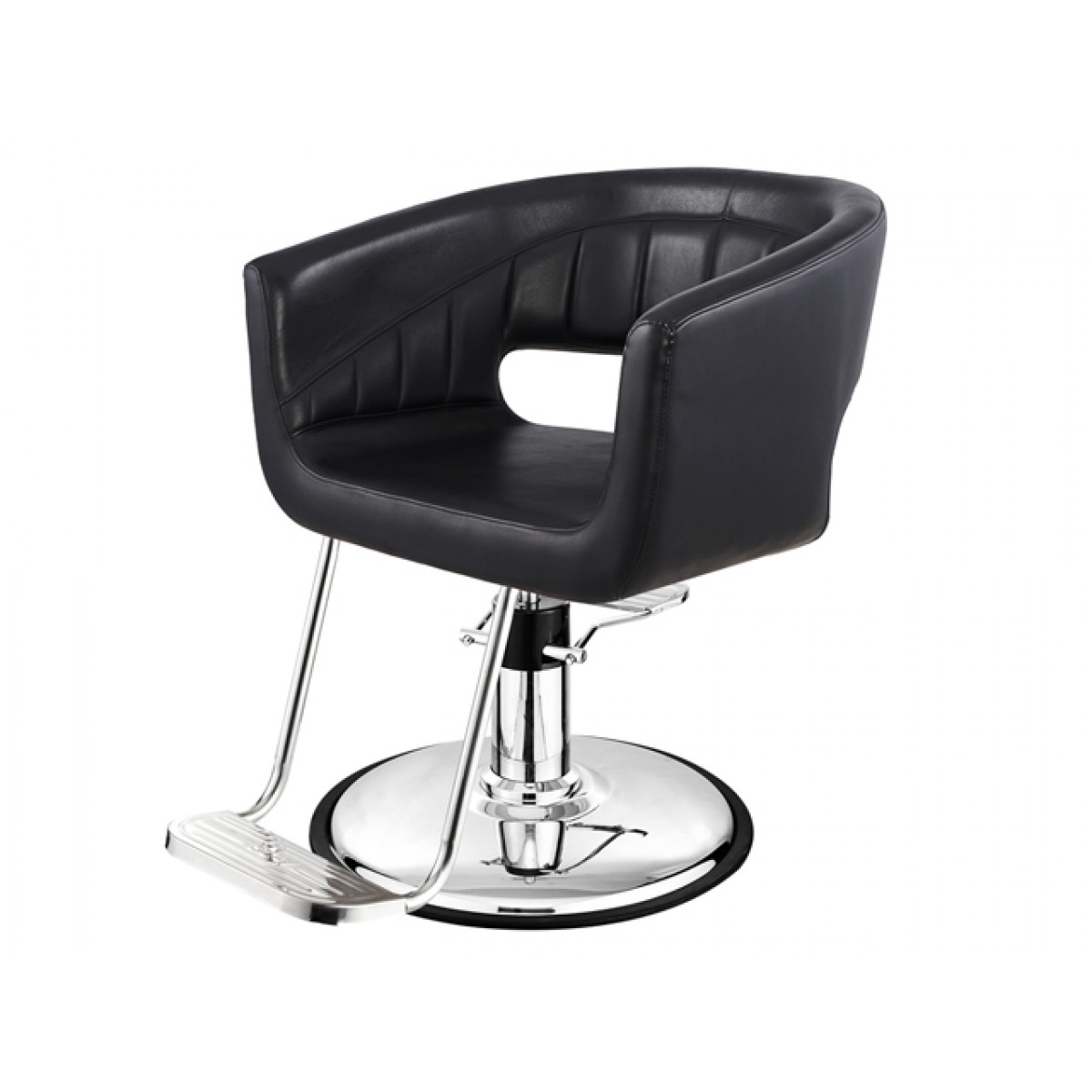 """""""GRAND MAGNUM"""" Styling Chair"""