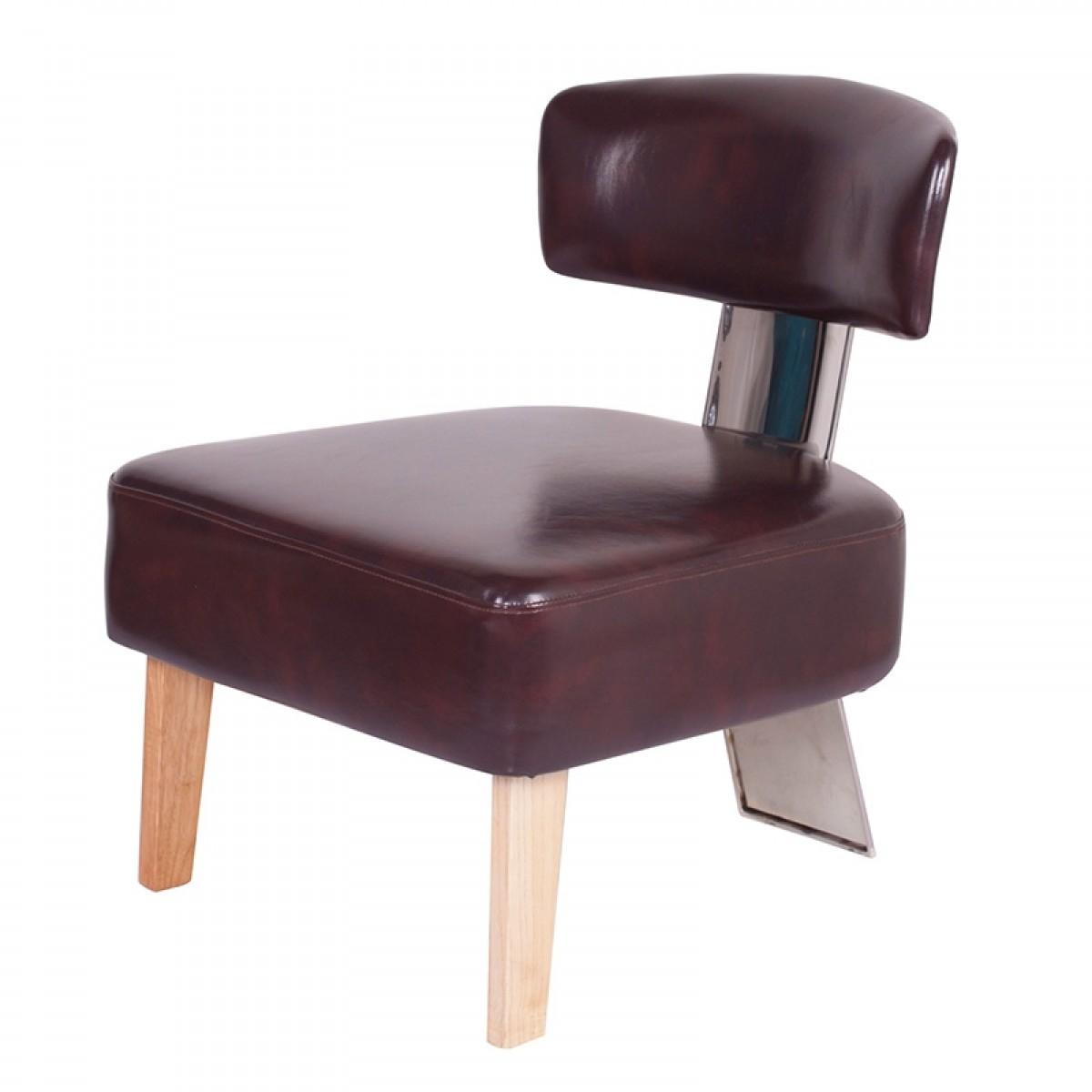 PIA reception coffee armchair