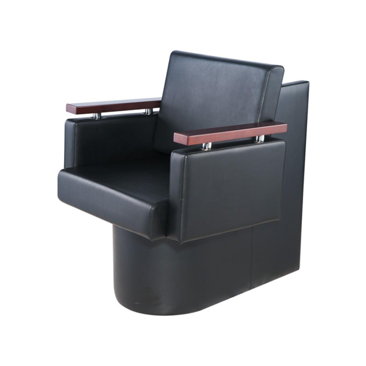 """PERGAMON"" Dryer Chair"
