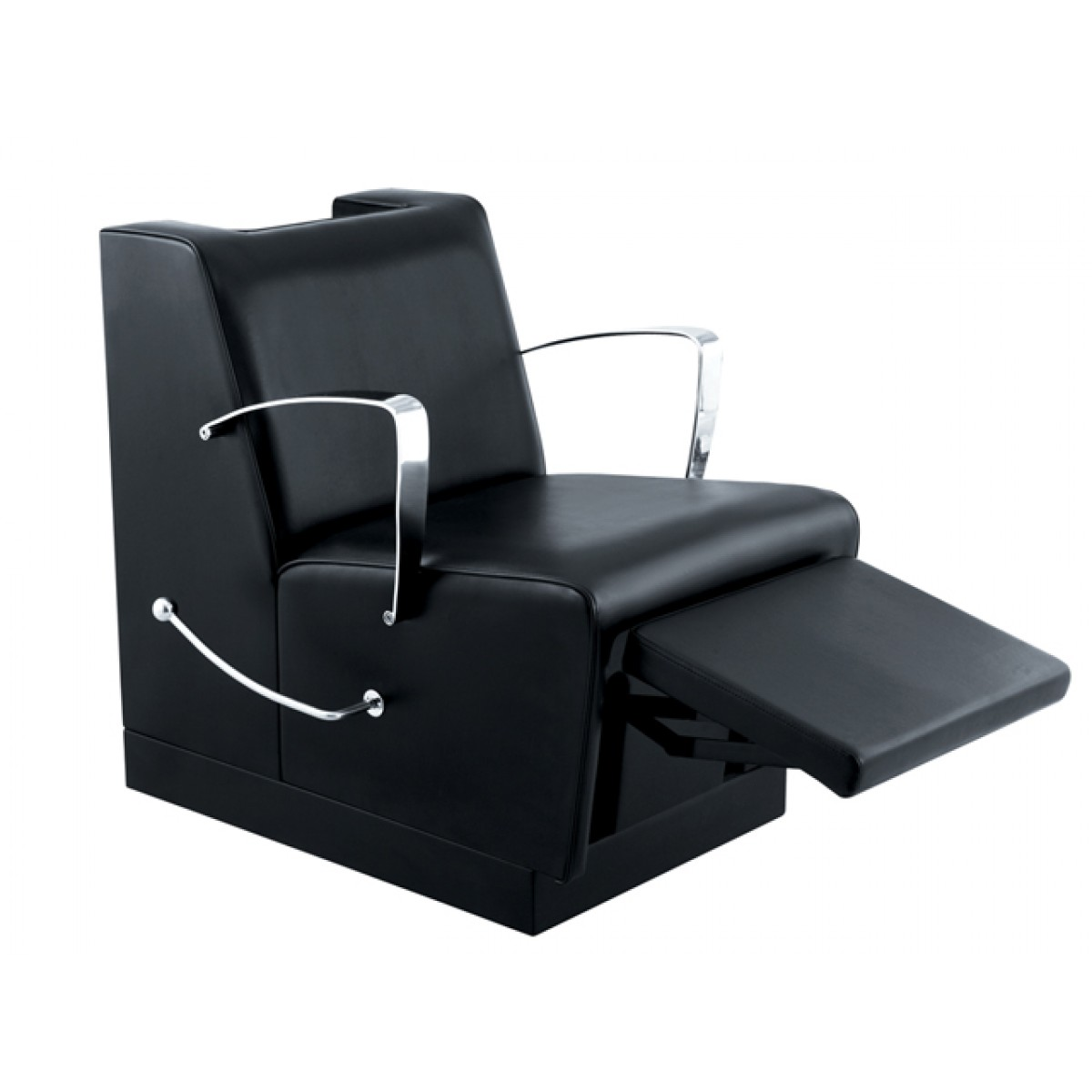 """""""VINCENT"""" Dryer Chair"""