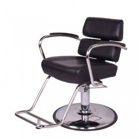 """AKITA"" Salon Styling Chair (Sale)"