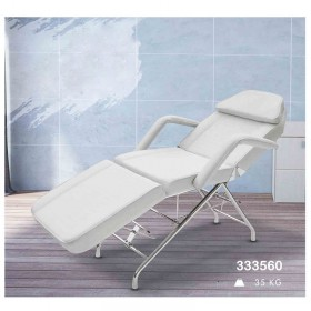 Facial Treatment Massage Bed