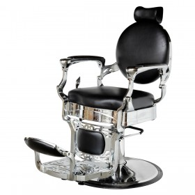 """VALENTINIAN"" Classic Barber Chair"