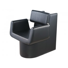 """ATLAS"" Salon Dryer Chair"