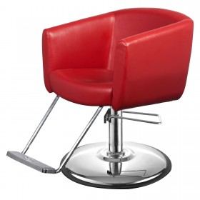 """PORTOFINO"" Salon Styling Chair (Sale)"