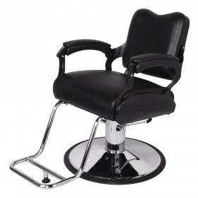 """CHICAGO"" Heavy Duty Styling Chair"
