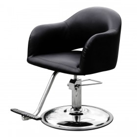 """AVILA"" Hair Styling Chair"