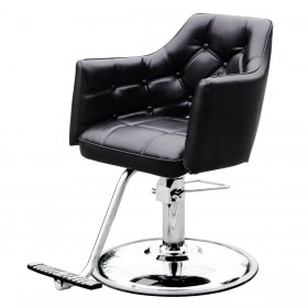 """ITALICA"" Salon Styling Chair"