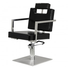 """BAUHAUS"" European Styling Salon Chair"