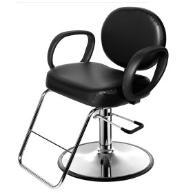 """""""MICHIGAN"""" Styling Chair (Clearance)"""