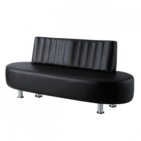 """BATLLO"" Salon Reception Sofa"