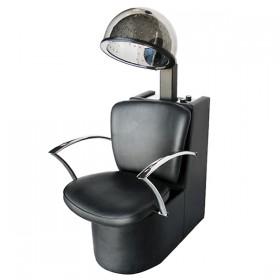"""NEW YORK"" Salon Dryer Chair"