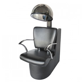 """TIFFANY"" Salon Dryer Chair"