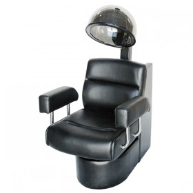 """JUPITER"" Salon Dryer Chair"