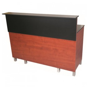 AJEX Reception Desk (J-001)