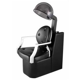 """LOUVRE"" Salon Dryer Chair"