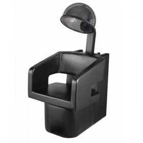 """PICASSO"" Salon Dryer Chair"