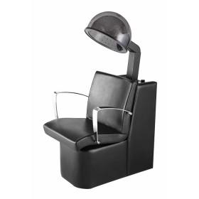 """LYDIA"" Salon Dryer Chair"