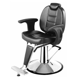 """TITAN A"" Barber Shop Chair"