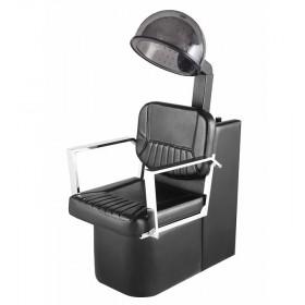 """""""DUCHAMP"""" Salon Dryer Chair"""