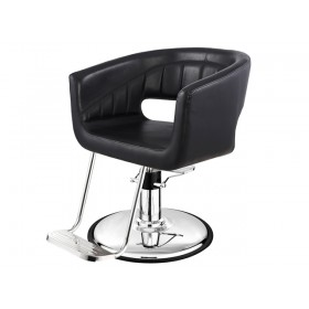 """GRAND MAGNUM"" Over-Sized Styling Chair"