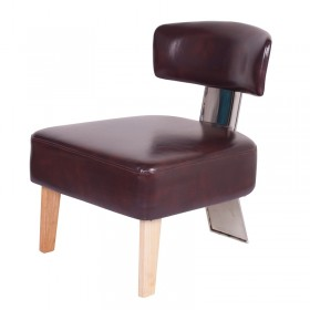 PIA reception coffee armchair