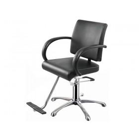 """IRIS"" Salon Styling Chair"