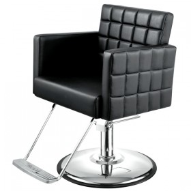 """MOSAIC"" Salon Styling Chair"