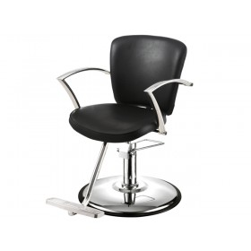"""NEW YORK"" Salon Chair"