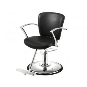 """NEW YORK"" Salon Chair"