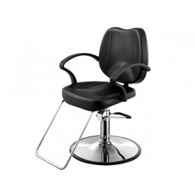 """PALERMO"" Salon Styling Chair"