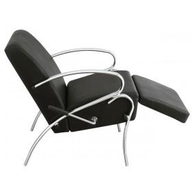 """ATLANTIC"" Shampoo Chair"