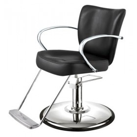 """VENUS"" Salon Styling Chair"