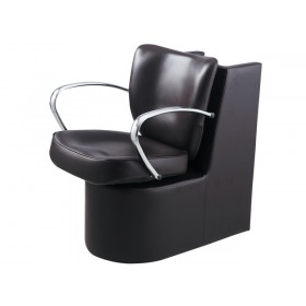 """VENUS"" Dryer Chair"