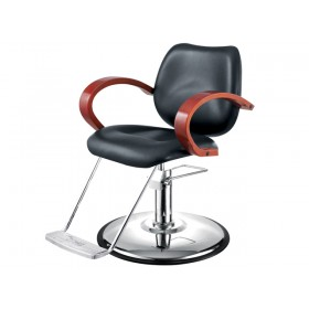 """VINTAGE"" Salon Styling Chair"