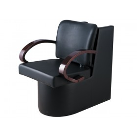 """WINDSOR"" Dryer Chair"