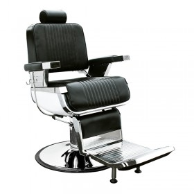 """MAXIMUS"" Barbershop Chair"
